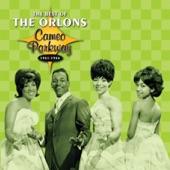 The Orlons - Heartbreak Hotel