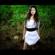 外滩十八号 (feat. 丁于) - Eileen Hu