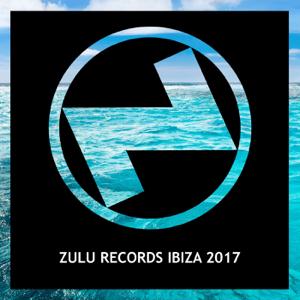 Various Artists - Zulu Records Ibiza 2017