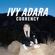 Currency - Ivy Adara