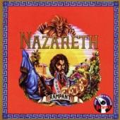 Nazareth - Shanghai'd In Shanghai