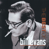 Bill Evans - The Best of Bill Evans (Remastered)  artwork