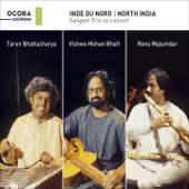 Inde du Nord : Sangeet Trio en concert (Live)