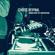 Still Vibe (Revisited Underground Mix) - Chriss DeVynal