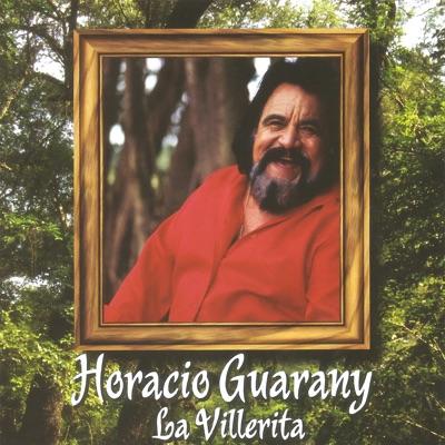 La Villerita - Horacio Guarany