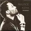 Maurice Kirya - Misubbaawa artwork