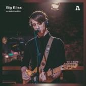 Big Bliss - Constant