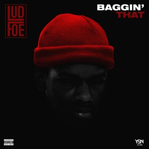 Baggin' That - Single Mp3 Download