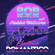 Electrico Romantico (feat. Robbie Williams) - Bob Sinclar