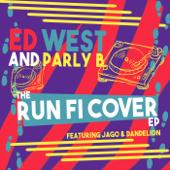 Run Fi Cover