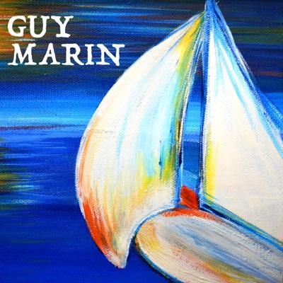 Guy Marin– Guy Marin