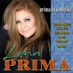 Lena Prima - Come on a My House