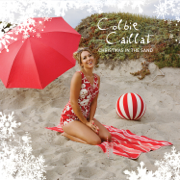 Christmas In the Sand - Colbie Caillat - Colbie Caillat