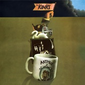 The Kinks - Some Mother's Son