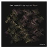 Igor Lumpert & Innertextures - Poseidon