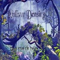 Tales from the Hollow