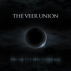 The Veer Union - Divide the Blackened Sky