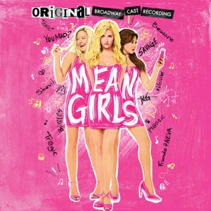 Various Artists - Mean Girls (Original Broadway Cast Recording)
