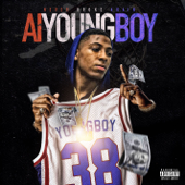 No Smoke - YoungBoy Never Broke Again