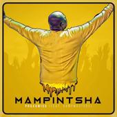 Phakamisa (feat. CampMasters)