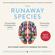 David Eagleman & Dr Anthony Brandt - The Runaway Species: How Human Creativity Remakes the World (Unabridged)