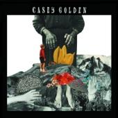 Casey Golden - The Waiter