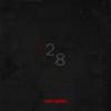 Don't Say Shit (feat. Chris Brown & Fabolous) - Trey Songz