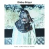 River (King Kavalier Remix) - Single