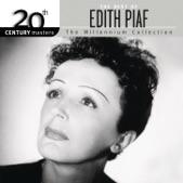 Édith Piaf - Hymne à l'amour