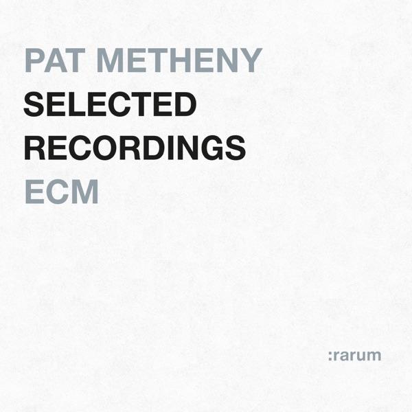 Rarum IX - Selected Recordings