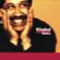 Khaled - Aicha (version mixte)
