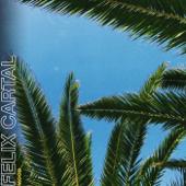 Mood (Felix Cartal's Late Night Mood Mix) - Felix Cartal