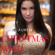 Christmas Wish - Dana Lauren & David Veslocki