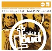 Incognito - Talkin' Loud