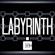 Labyrinth (feat. Caleb Hyles, Dagames, Fandroid, Chi Chi & Dawko) - CG5