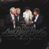 Let It Shine on Me - The Oak Ridge Boys