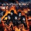 Black Veil Brides - Set the World On Fire Album
