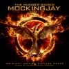 The Hunger Games: Mockingjay, Pt. 1 (Original Motion Picture Score)
