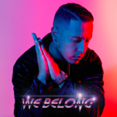 We Belong-GAWVI