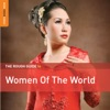 Rough Guide to Women of the World