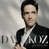 Greatest Hits, Dave Koz