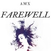 Farewell Single