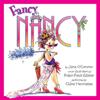Fancy Nancy - Jane O'Connor & Robin Preiss Glasser