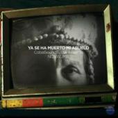 Ya Se Ha Muerto Mi Abuelo (Coba Soundsystem Remix)
