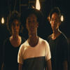 Vepp - Uma Chance - EP  arte