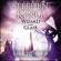 Stephen King - The Dark Tower IV: Wizard and Glass