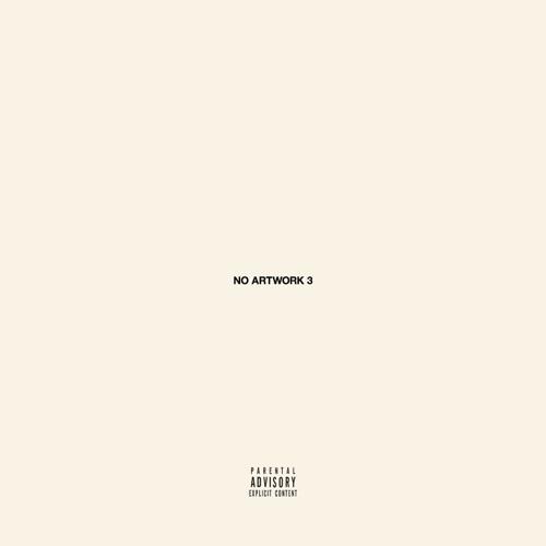 Kanye West, Gucci Mane, Big Sean, 2 Chainz, Travis Scott, Yo Gotti, Quavo & Desiigner - Champions