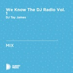 We Know the DJ Radio Vol. 1 (Continuous Mix)