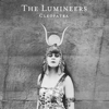 Cleopatra (Deluxe Version) - The Lumineers