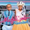 Mafikizolo - Khona (feat. Uhuru & Mapiano) artwork